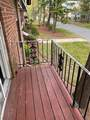 85 Ford St - Photo 16