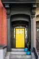 796 Tremont Street - Photo 18