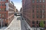 346 Congress Street - Photo 6