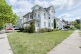 407-9 Sumner Ave - Photo 1