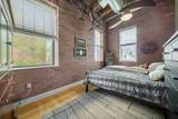 60 Dudley St - Photo 15