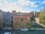 60 Dudley St - Photo 25