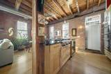 60 Dudley St - Photo 7