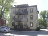 106 Kenoza Ave - Photo 29