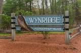12 Wynridge Road - Photo 35