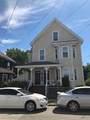 37 Almont Street - Photo 1