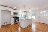 52 Blissful Meadow Dr. - Photo 10