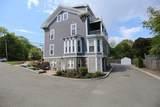 107 Highland Ave - Photo 21