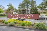 36 Old Colony Way - Photo 3
