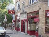 195 Concord Avenue - Photo 24