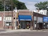 195 Concord Avenue - Photo 25