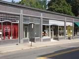 195 Concord Avenue - Photo 27