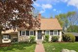 27 Camelot Ct - Photo 1