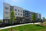 130 University Ave - Photo 2
