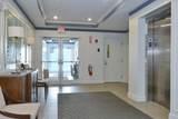 130 University Ave - Photo 36