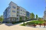 130 University Ave - Photo 37