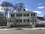 106-108 Ruggles St - Photo 1