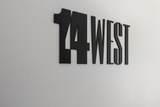 14 West Broadway - Photo 2
