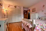 209 Riverview Ave - Photo 31