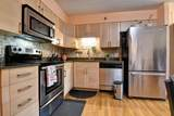 209 Riverview Ave - Photo 8