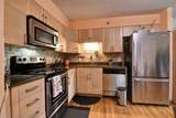 209 Riverview Ave - Photo 9