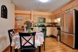 209 Riverview Ave - Photo 10