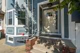 114 Bennington Street - Photo 1