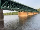 1251 River Rd - Photo 30