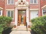 285 Harvard St - Photo 1
