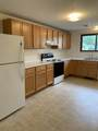 318 Sterling - Photo 3