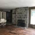 3 Hickory Ln - Photo 10
