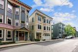 20 Fisher Avenue - Photo 2
