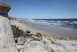 328 Ocean St - Photo 1