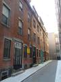8 Oxford Place - Photo 1