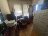 173-175 Perry Ave - Photo 12