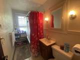 173-175 Perry Ave - Photo 23
