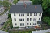 173-175 Perry Ave - Photo 4