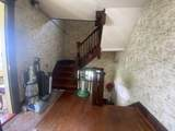 173-175 Perry Ave - Photo 10