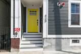 429 Chelsea St. - Photo 15