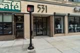 531 Main Street - Photo 17