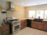 30 Fawn Dr - Photo 2