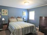30 Fawn Dr - Photo 11