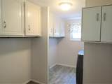 30 Fawn Dr - Photo 12