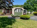 30 Fawn Dr - Photo 17