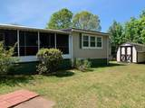 30 Fawn Dr - Photo 18