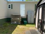 30 Fawn Dr - Photo 19