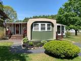 30 Fawn Dr - Photo 20