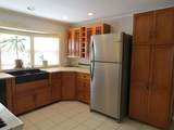 30 Fawn Dr - Photo 3