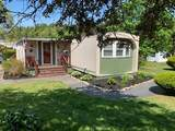 30 Fawn Dr - Photo 21