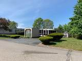 30 Fawn Dr - Photo 22